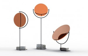Copper_Trend_hunting_and_narud_copper_mirrors