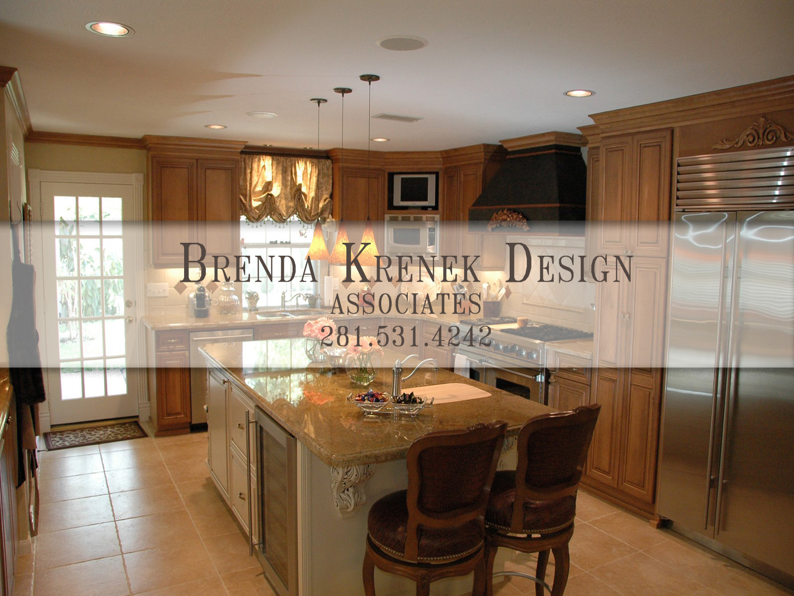 Interior Designer Memorial Houston, Montgomery County, The Woodlands, Lake  Conroe   Interior Remodeling Contractor