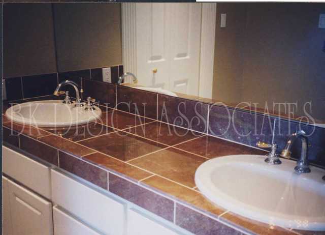 BATHROOM REMODELING PROJECTS Texas Interior Designer BK DESIGN - Affordable houston bathroom remodeling houston tx
