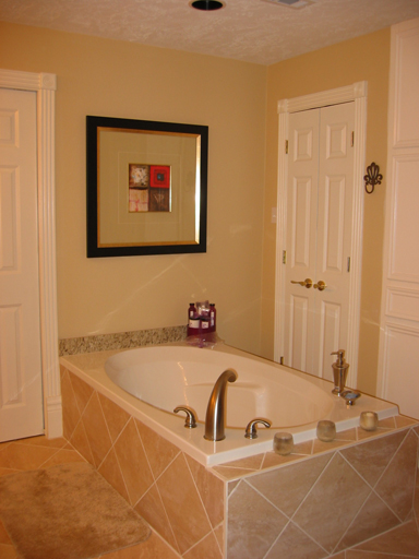 Bathroom remodeling houston tx property management for Bathroom designs houston