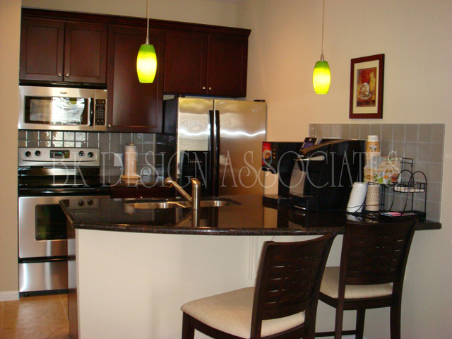 Kitchen Remodel   Interior Design In Houston, Texas ...