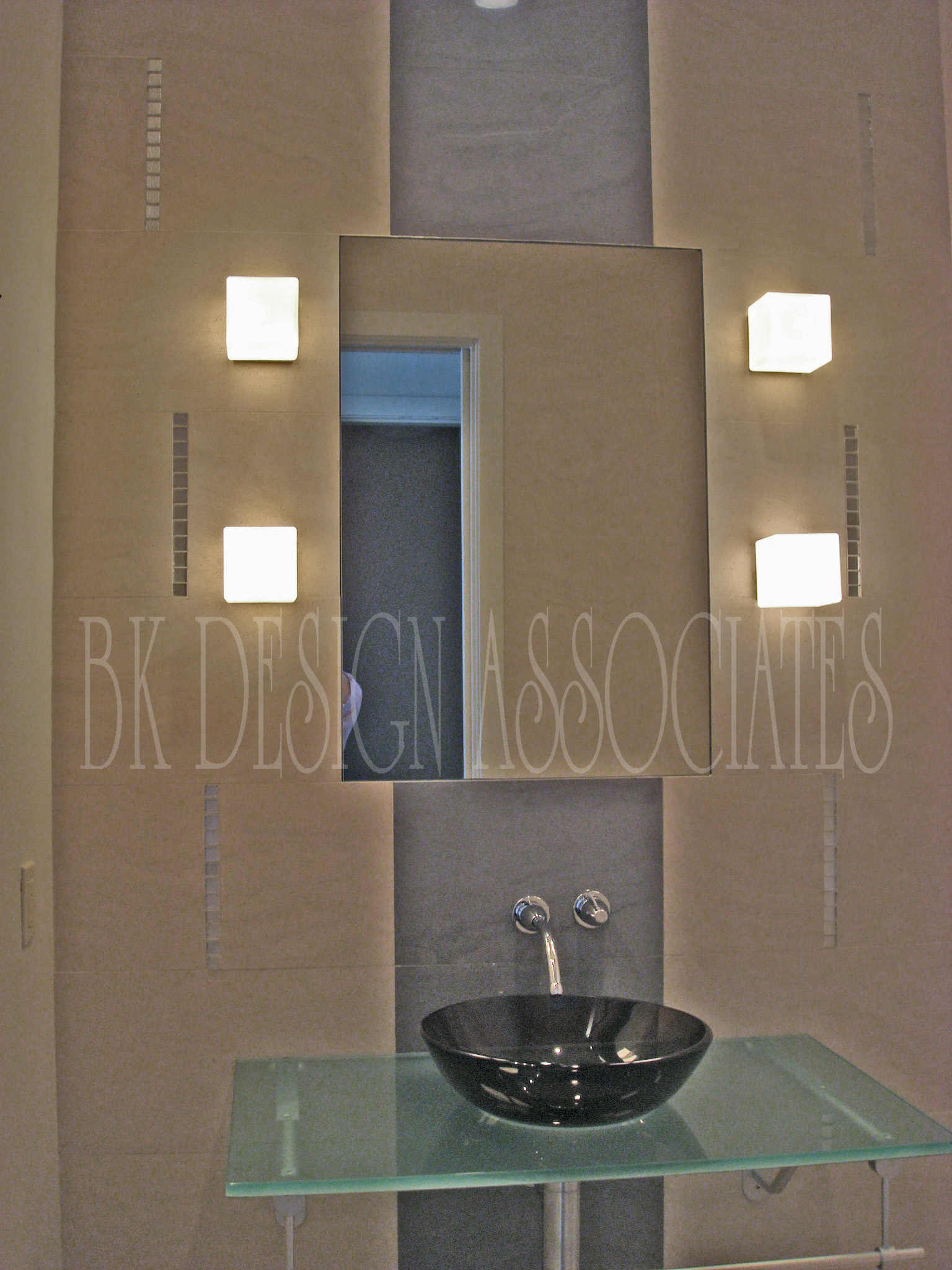 Top Contemporary Powder Room 1536 x 2048 · 1446 kB · jpeg
