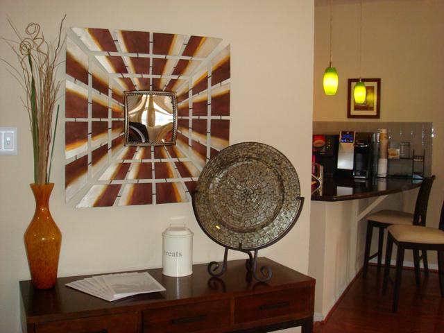 interior design accessories house designer today