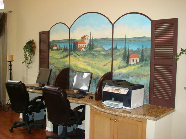 hospitality multi family interior designs texas interior design