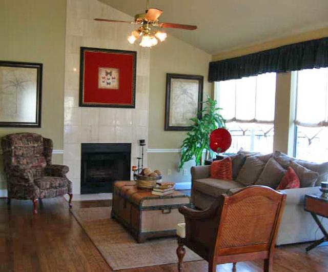 ... Hospitality Design- Interior Design in Houston Texas ... & HOSPITALITY/MULTI-FAMILY INTERIOR DESIGNS Texas Interior Design ...